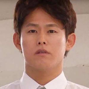 貞松大輔(さだちゃん)